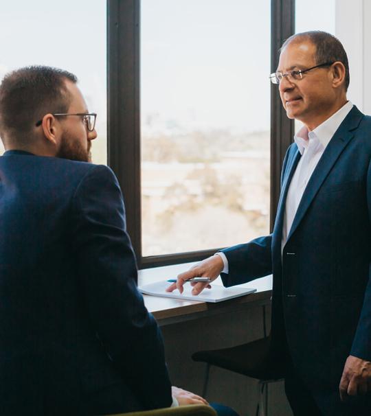 Batten Sacks Commercial Litigation Solutions