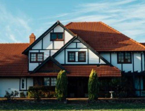 Property Market – Parents Assisting Children